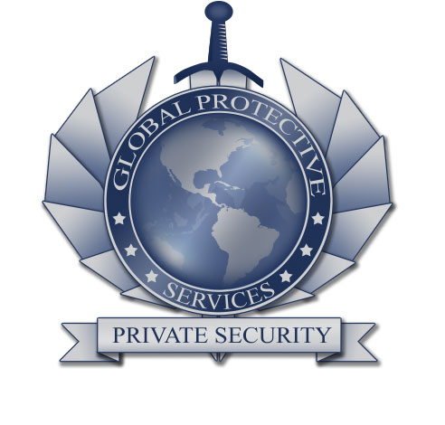 Global Protection Services