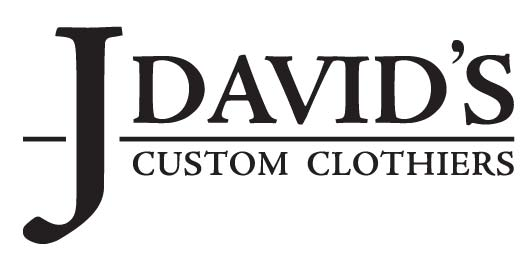 J David