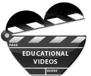 Edu videos