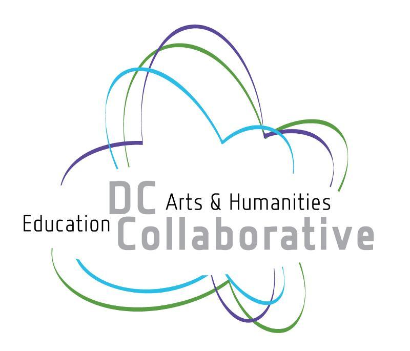 2011 DCC logo