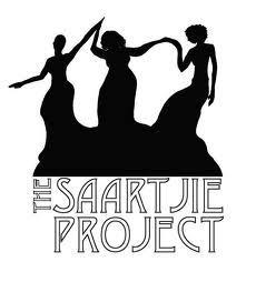 saartjie logo