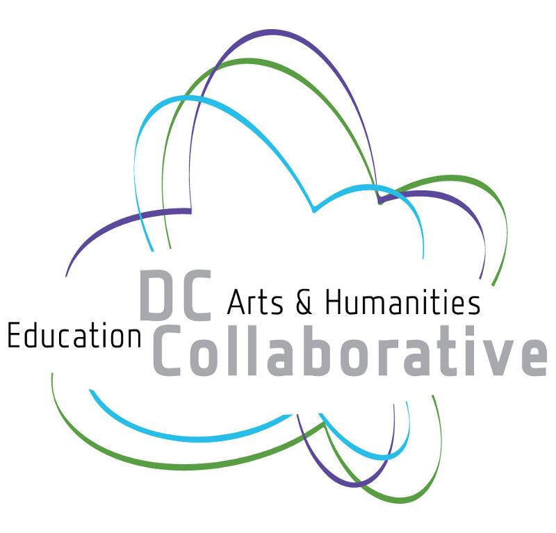 DC Arts and Humanities Education Collaborative