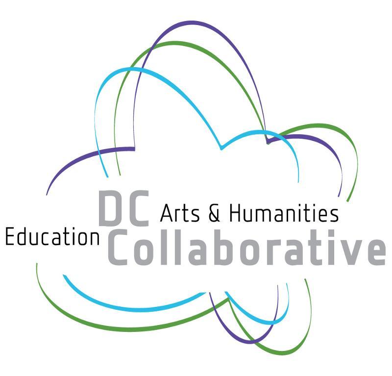 DCAHEC logo