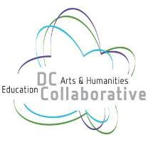 logo compressed for web