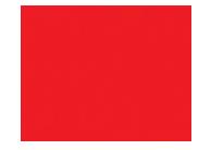 Commission logo