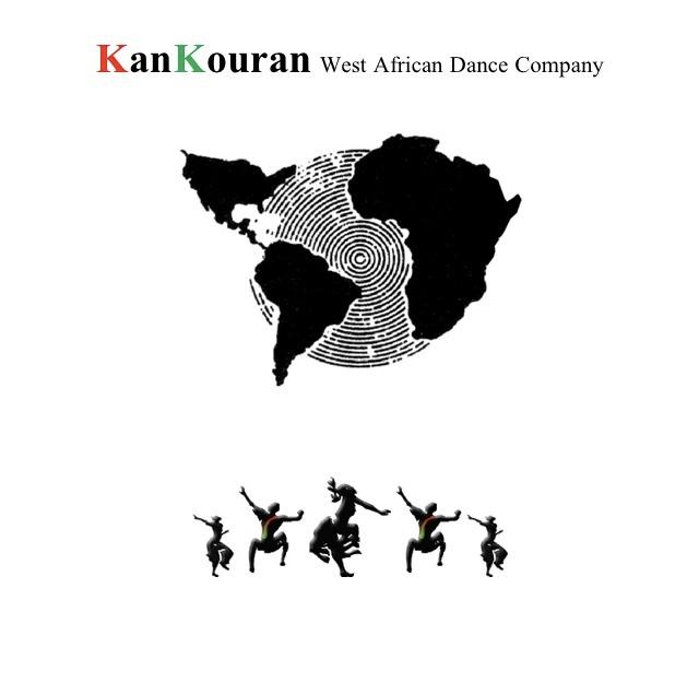 KanKouran Logo