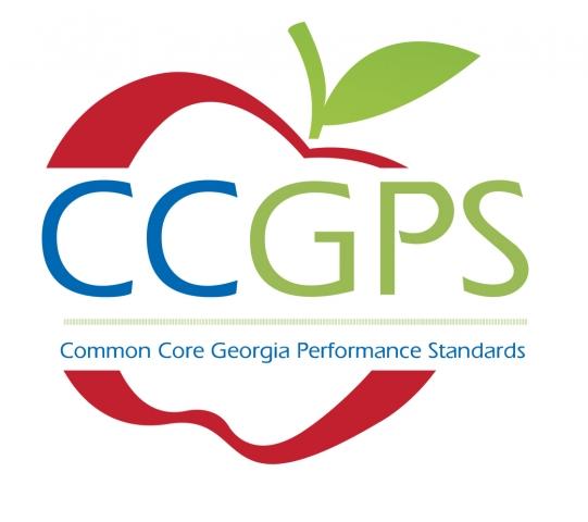 Common Core GPS