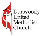 Dunwoody UMC