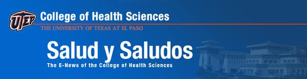 Salud y Saludos