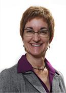 Dr. Celia Pechak