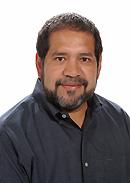Dr. Gabriel Ibarra-Mejia