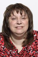 Dr. Barbara Schoen