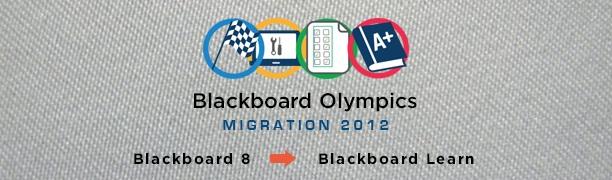 Blackboard Support | Blackboard
