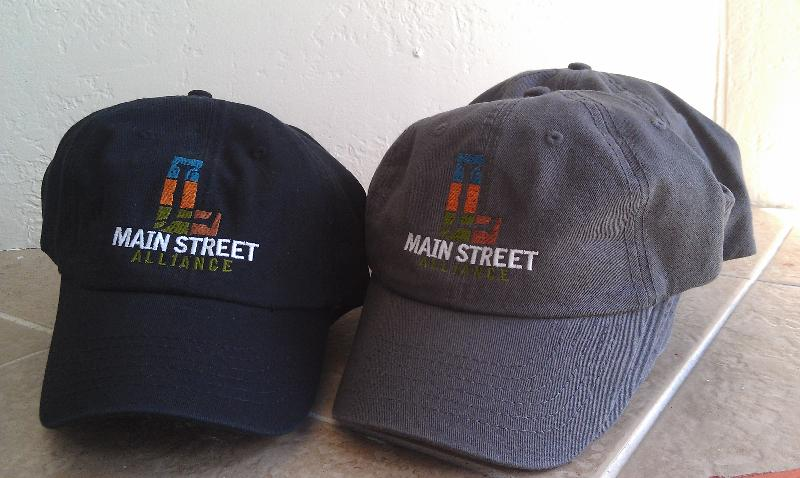 L hats for sale