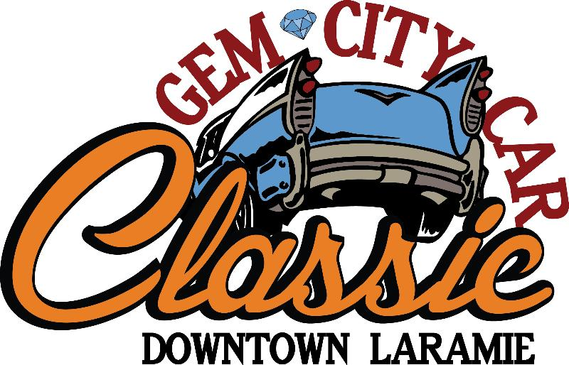 Gem City Car Classic