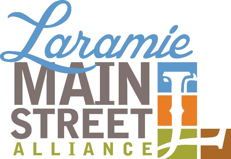 Laramie Main Street Alliance
