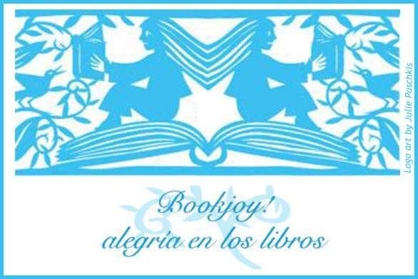 Bookjoy alegria en los libros
