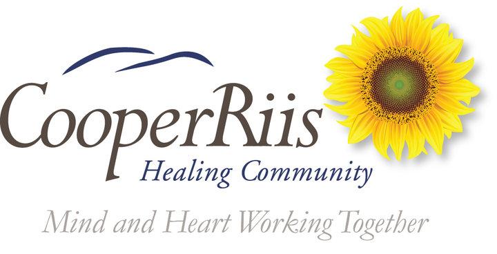 CooperRiis Healing Community