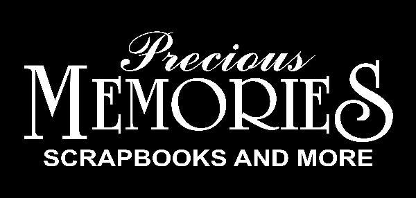 Precious Memories Ltd Logo