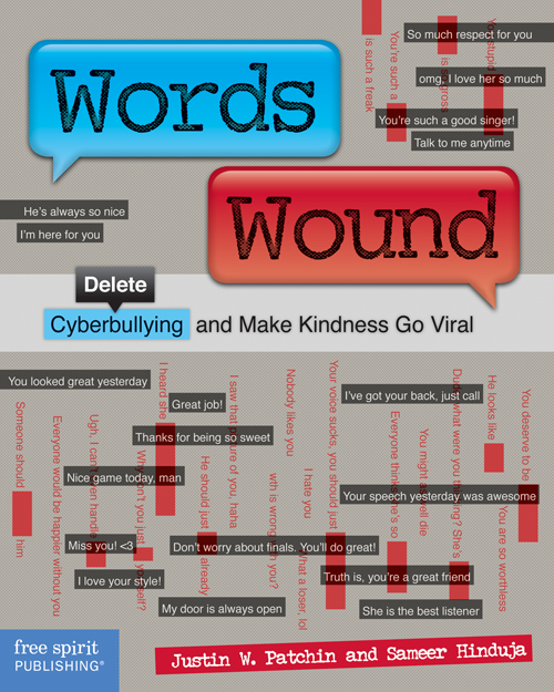 Words Wound 11-12-13