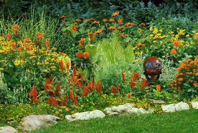 garden-ball.jpg