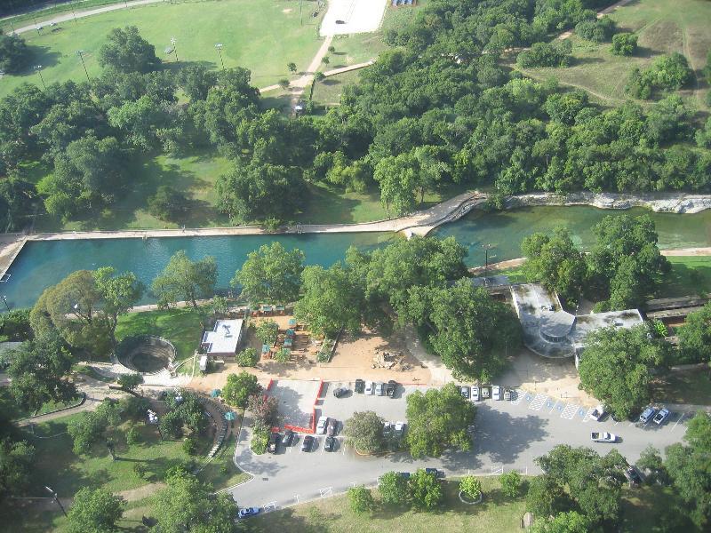 pool aerial2