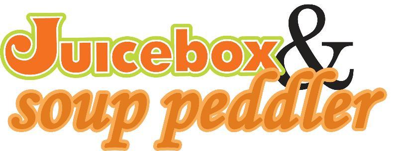 juicebox soup peddler
