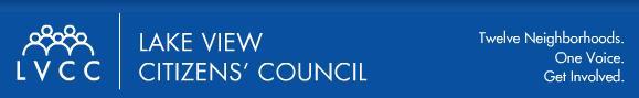 Lake View Citizens' Council