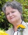 Ruth Riffle