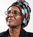 Dr. Abdi