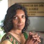 Chandini Perera