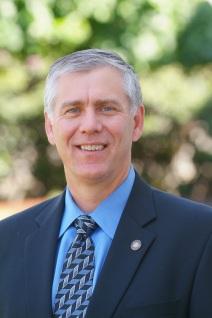 Rep. Bruce Hanna
