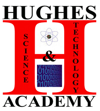 Hughes Academy  PTSA