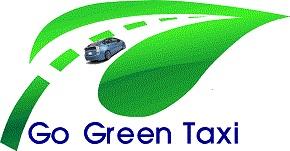 Go Green Taxi