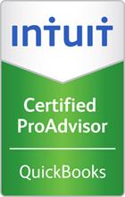 ProAdvisor