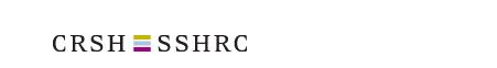 logo du crsh
