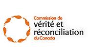 logo du commission de verite et reconciliation du Canada