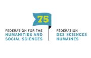 logo du federation