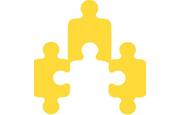 logo ACFAS