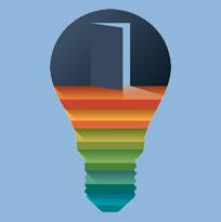 logo du cheminement d_une demande
