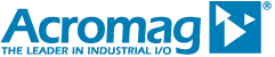 Acromag logo