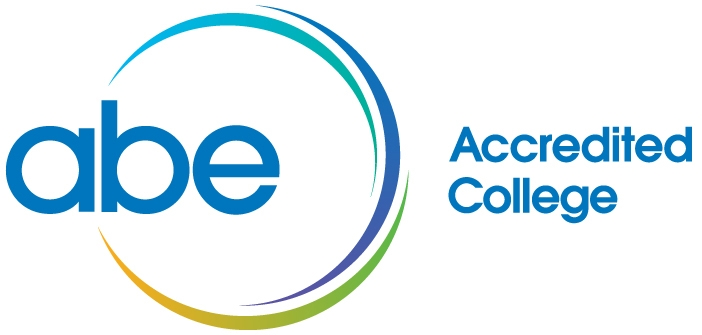 ABE Accredited College