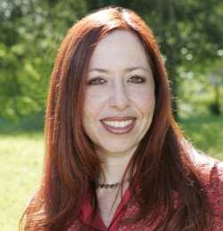 Stephanie Schneider, CELA