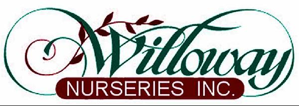 Willoway Nurseries,Inc.