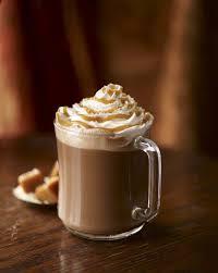 hot cocoa2