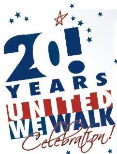 United we Walk