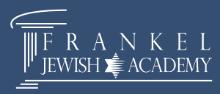 FJA logo