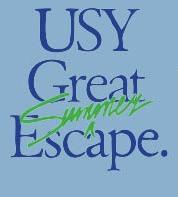 USY Summer Programs
