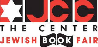 icc book fair