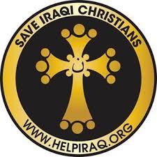 Help Iraq